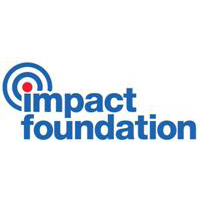 Impact Foundation profile image
